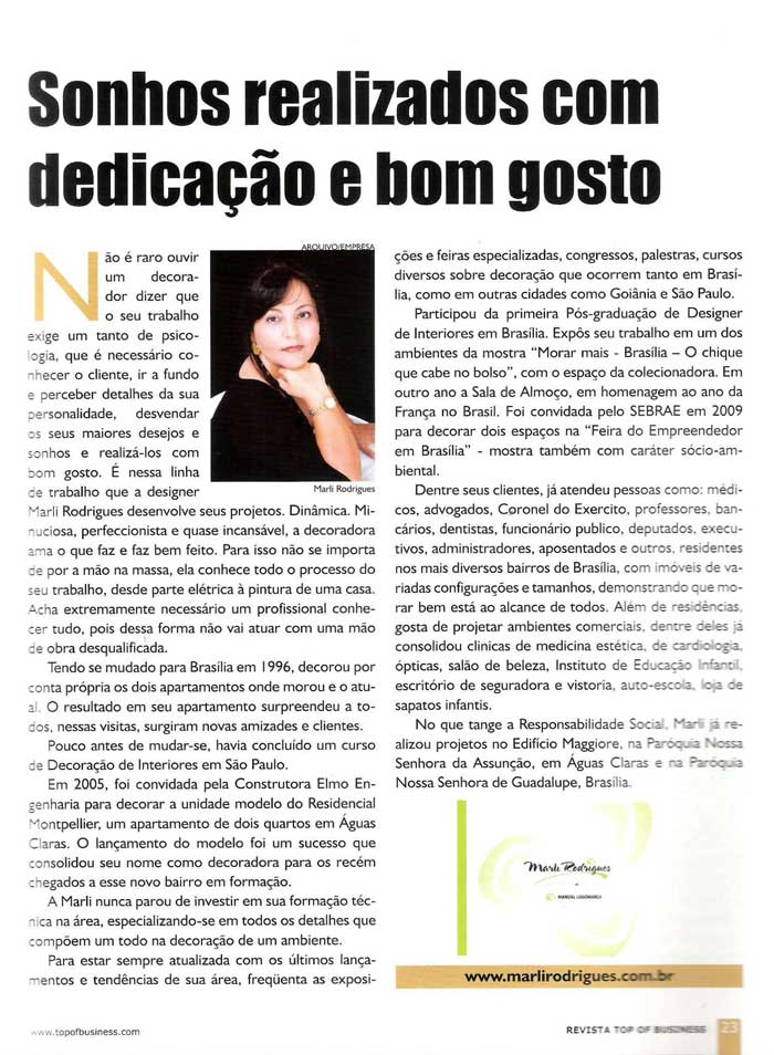 sonhos-realizados---REvista-Top-of-Business-2011-001